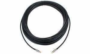 Bargains & Remnants Miscellaneous Cables