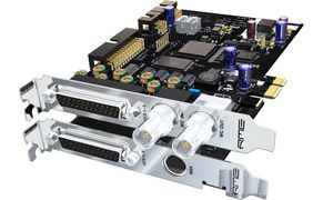 Interfejsy PCI Express