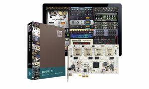 Bargains & Remnants Studio Software