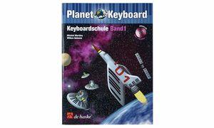 Szkoły na Keyboardy