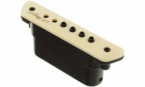 Magnetic Pickups for Acoustic Guitars