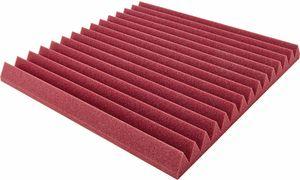 Standard absorbent