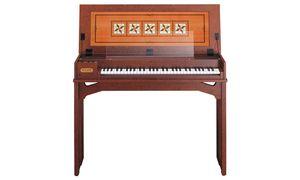 Organy Keyboard