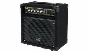 Bargains & Remnants Bass Amplifiers
