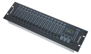 Bargains & Remnants Lighting Controllers & Dimmer packs