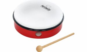 Children's Percussion
