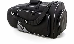 Wind Instrument Bags