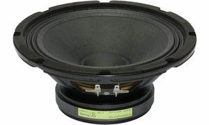 Loudspeaker 8 Inch