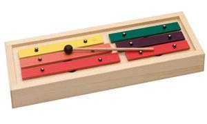 Childrens' Glockenspiels
