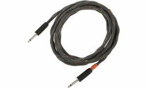 Cable de instrumentos