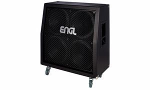 4x12 guitar cabinets