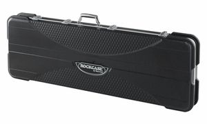 Cases for Electric Basses