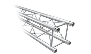 Deco Truss Traversen