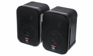 Installation Loudspeakers