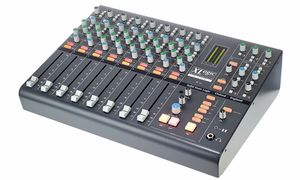 Mixing Desks Analogici