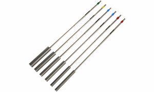 Percussion Sticks / Mallets