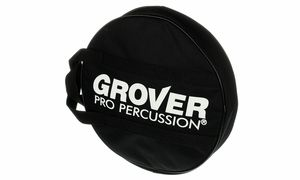 Bags, Cases etc. for Percussion
