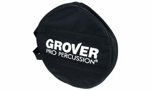 Orch. Percussion Accessories