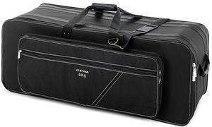 Særtilbud og restpartier Tasker og kufferter