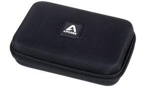 Taschen für Studioequipment