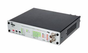 Schnäppchen & Restposten Synchronizer/Clockgeneratoren