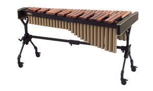 Offerte e ultime giacenze di magazzino Percussioni Orchestrali