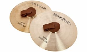 Orchestra Cymbals