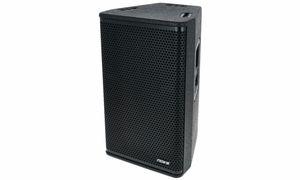 Passive Full-Range PA Speakers