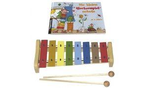 Glockenspiels per Bambini
