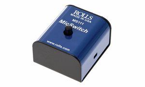 Accessori per Microfoni