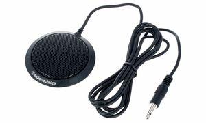 Slevy & výprodeje Boundary mikrofony