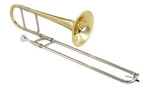 Bargains & Remnants Trombones