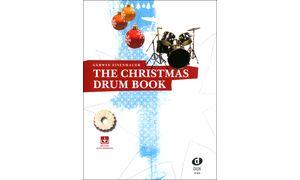 Sångböcker för trummor och slaginstrument