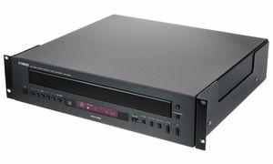 Ofertas y saldos Reproductor de MP3
