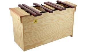 Bargains & Remnants Educational Percussion