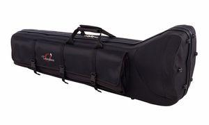 Cases/Bags for Trombones