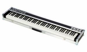 MIDI masterkeyboard