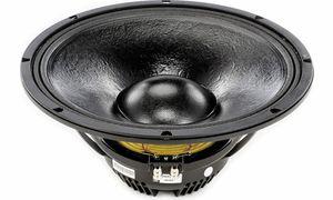 Loudspeaker 15 Inch