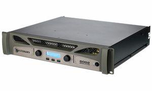 Bargains & Remnants Power Amplifiers