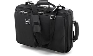 Case/Bags for Misc. Wind Instruments