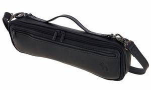 Etuis für Flöten