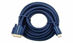 Bargains & Remnants Computer Cables