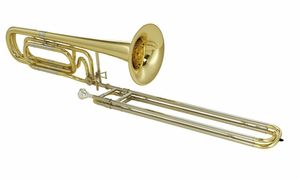 Other Trombones