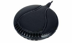 Mikrofony Bezstatywowe