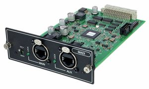 Bargains & Remnants Digital Multicore Systems