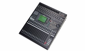 Bargains & Remnants Digital Mixing Desks