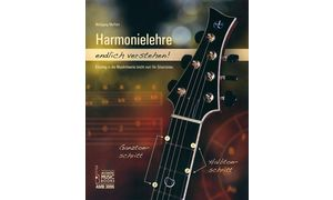 Poradniki o Muzyce i Harmonii