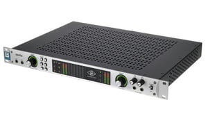 FireWire Audiointerfaces