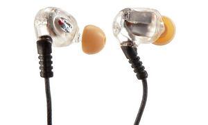 Ofertas y saldos In Ear Monitoring