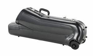 etuis voor blaasinstrumenten